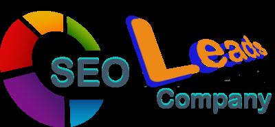SEO Leads Company